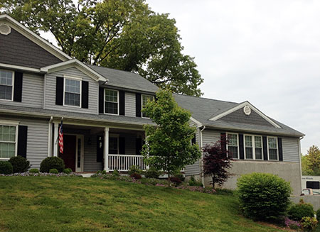 Carroll County Home Remodeling Contractor
