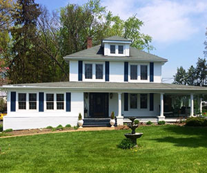Home Improvement Remodeling Services Carroll County