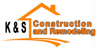 K & S Construction and Remodeling